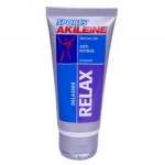 AKILEINE SPORTS RELAX GEL 75ML
