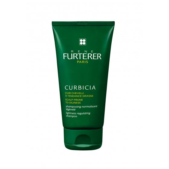 RENE FURTERER CURBICIA CH NORMAL 150 ML