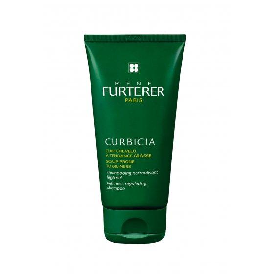 RENE FURTERER CURBICIA CH NORMAL 150 ML
