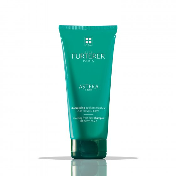 RENE FURTERER ASTERA CH SUAVE 200 ML