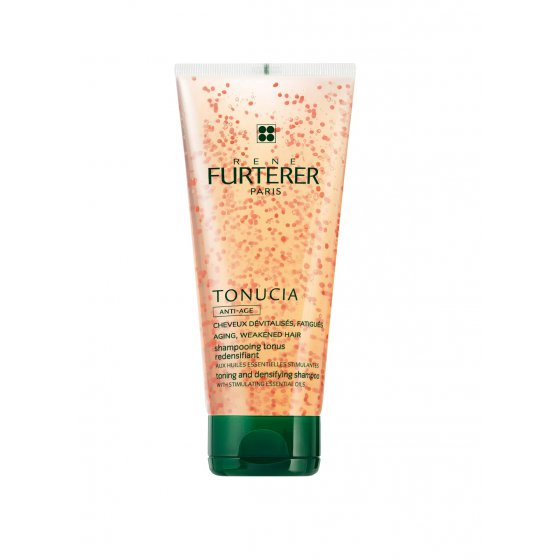 RENE FURTERER TONUCIA CH TONIFIC 200 ML