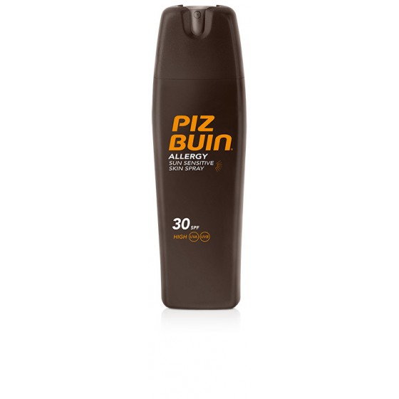 PIZ BUIN ALLERGY SPRAY SPF30 200 ML