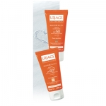 URIAGE BARIESUN CR TEINT DOREE SPF50 50ML