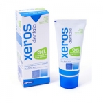DENTAID XEROS GEL HIDRA 50 ML