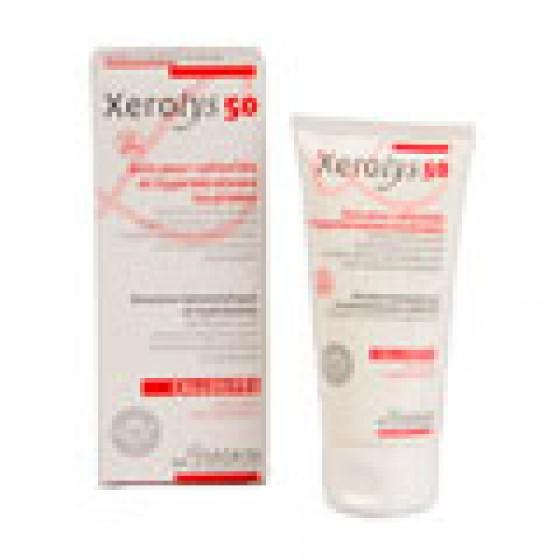 XEROLYS 50 EMULSAO 40 ML