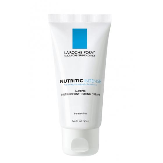 ROCHE POSAY ROSTO NUTRITIC INTENSE 50 ML