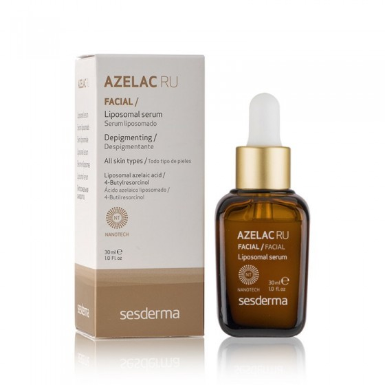 AZELAC RU SERUM FACIAL 30 ML