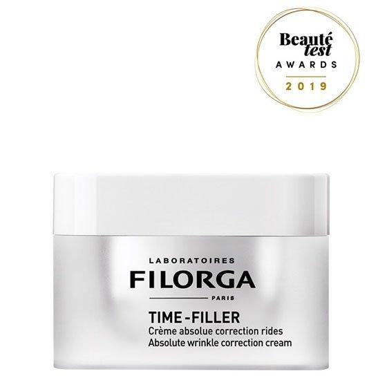 FILORGA  TIME FILLER CR 50 ML