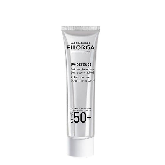 FILORGA UV DEFENC CR IDADE SPF50+ 40ML