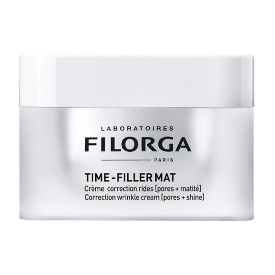 FILORGA  TIME FILLER MAT CR 50ML