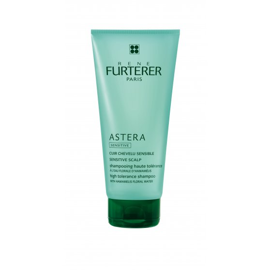RENE FURTERER ASTERA CH SENSITIV 200 ML