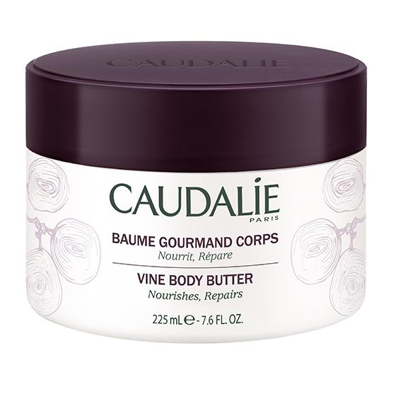 CAUDALIE GOURMAND BALSAMO CORPO 225ML