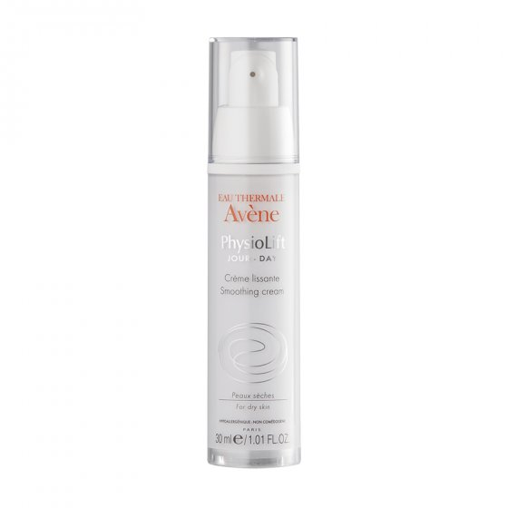 AVENE ROSTO PHYSIOLIFT CR DIA RUG30ML