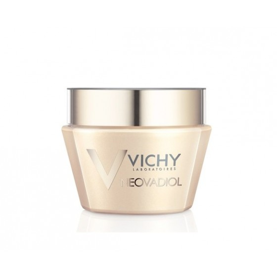 VICHY NEOVADIOL COMP. SUST PS 50ML