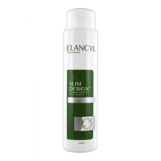 ELANCYL ADELGACAN SLIM DESIGN 200ML