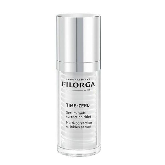 FILORGA TIME-ZERO SERUM MULTI CORRECT 30ML