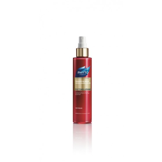 PHYTOMILLESIME  CONC BELEZA 150ML