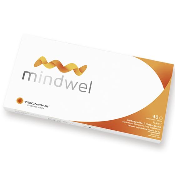 MINDWEL COMPX40 COMPS