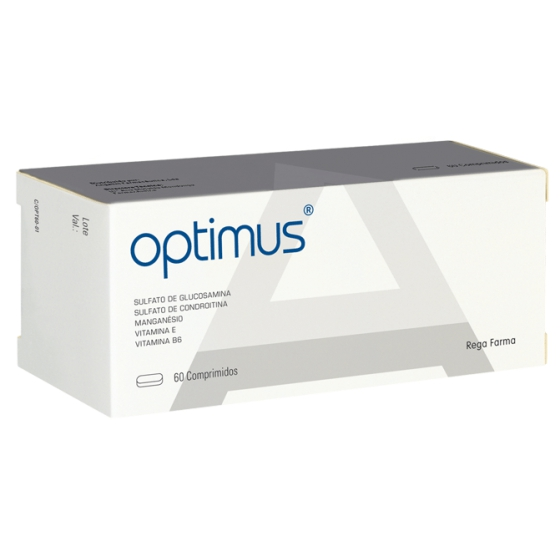 OPTIMUS COMP X 60