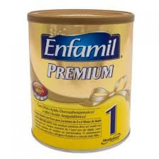 ENFAMIL 1 PREMIUM PO 800 G