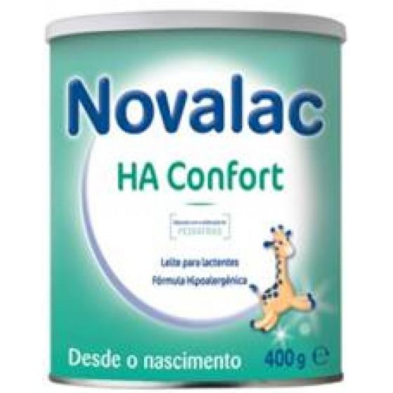 NOVALAC HA CONFORT 800 GR