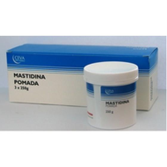 MASTIDINA PDA 250 G