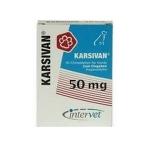KARSIVAN COMP X 60 COMP