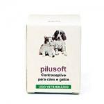 PILUSOFT COMP X 16