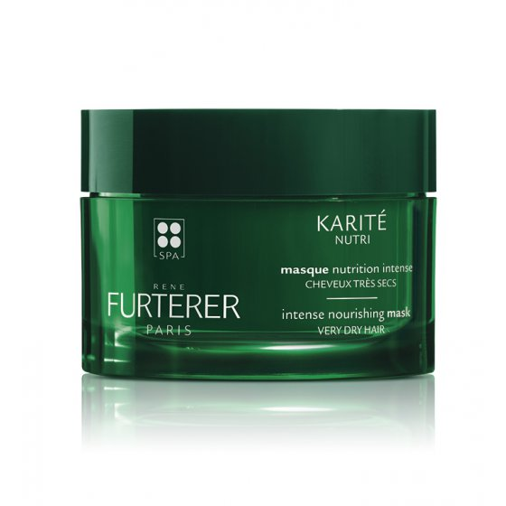 RENE FURTERER KARITE NUTR MASC 200ML