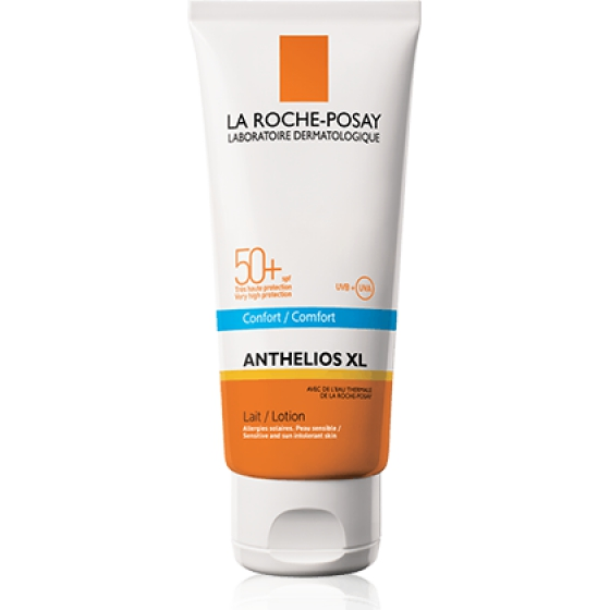ROCHE POSAY ANTHELIOS LT FP50 250ML