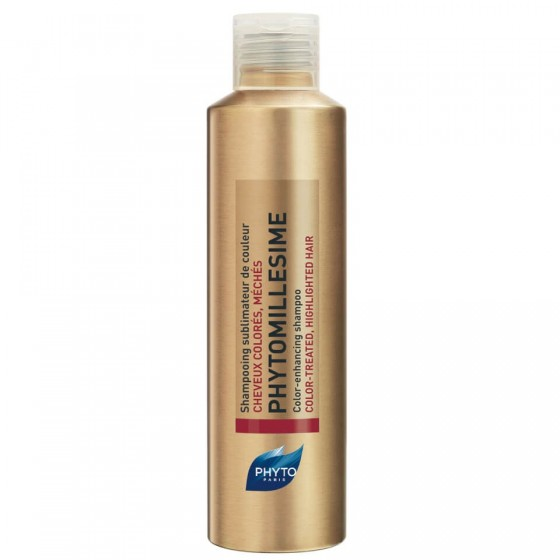PHYTOMILLESIME  CH 200ML