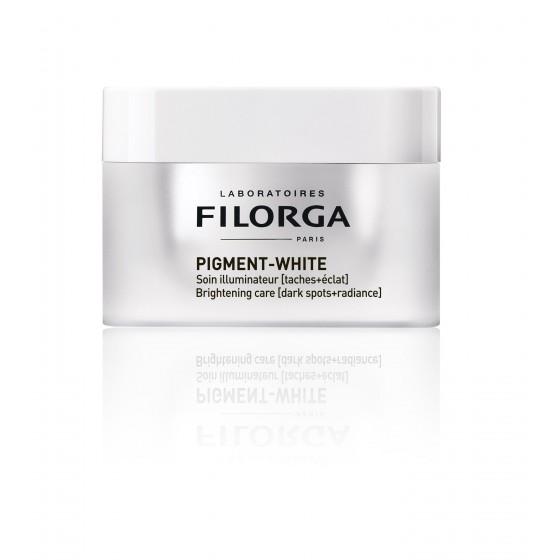 FILORGA PIGM WHIT 50ML