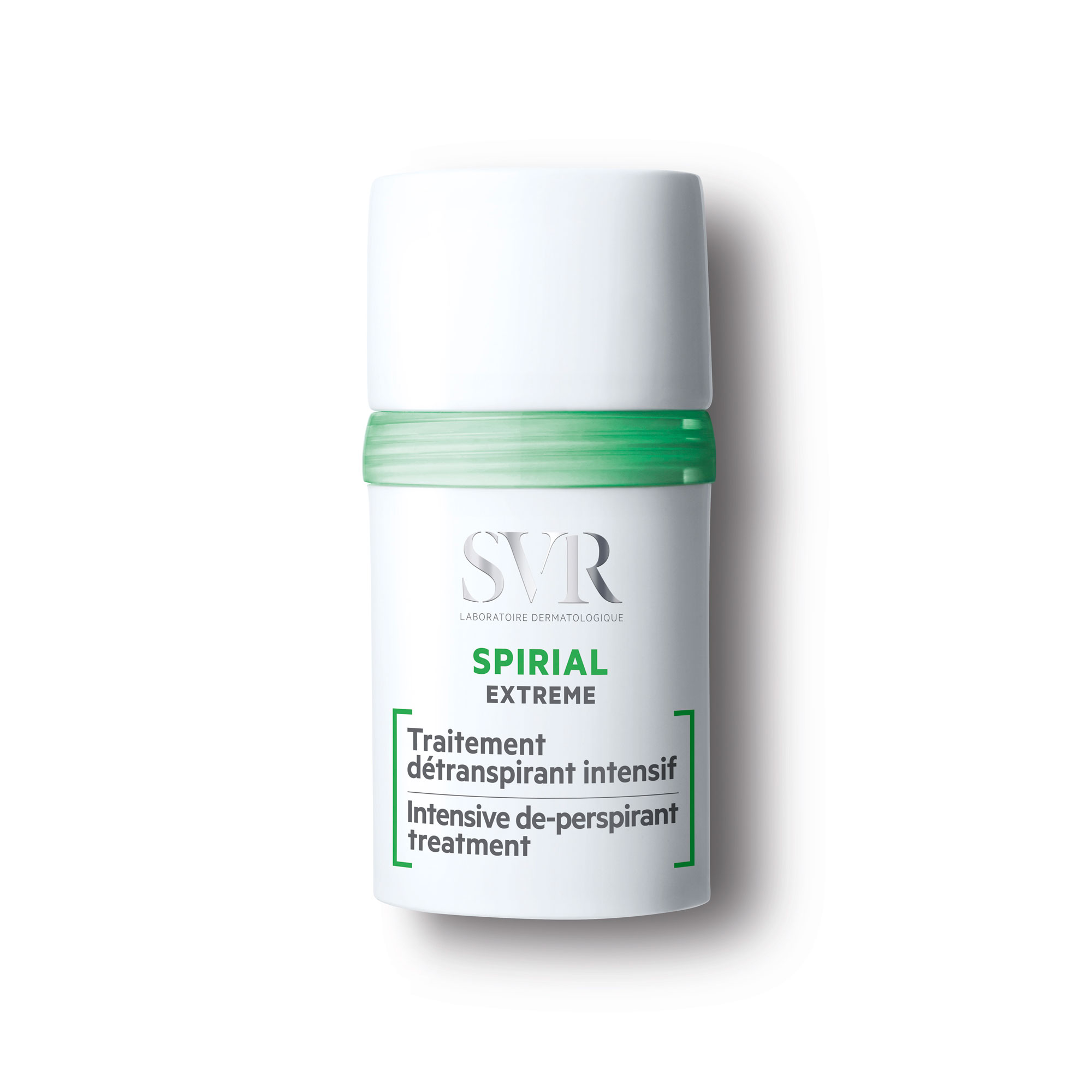 SVR SPIRIAL EXTREME DEO ROLL ON 20ML