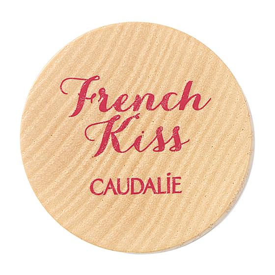 CAUDALIE FRENCH KISS BALS LAB SEDUCT 7,5G