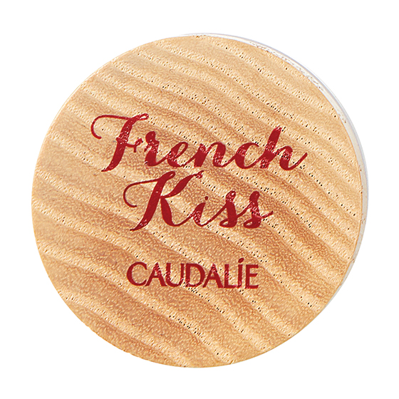 CAUDALIE FRENCH KISS BALS LAB ADDICT 7,5G