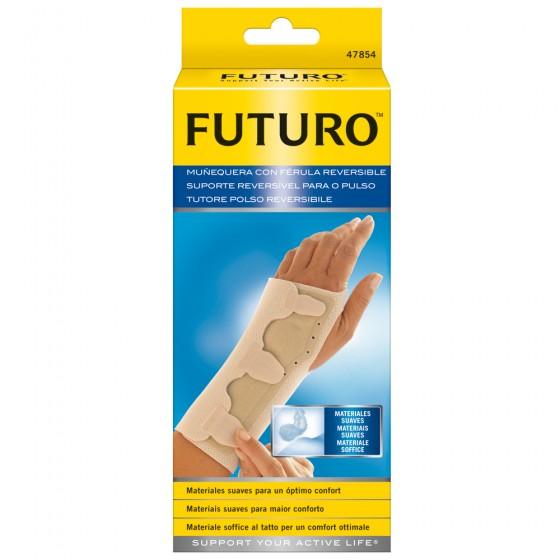 FUTURO PULSO SUPORTE REVERSIV M