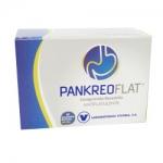 PANKREOFLAT COMP REV X 60