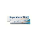 BEPANTHENE PLUS CR 30 G