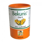 BEKUNIS CHA 0 CHA 0 175 G