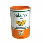 BEKUNIS CHA 0 CHA 0 80 G