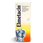 ELMETACIN AER TOP 1% 100 ML
