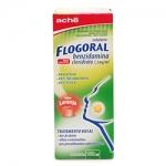 FLOGORAL COLUT 250 ML