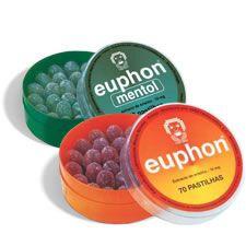 EUPHON PST X 70