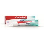 CANESTEN CR 1% 20 G