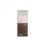 CATABINA XAR 3% 200 ML