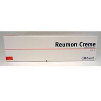 REUMON CREME CR 100 G