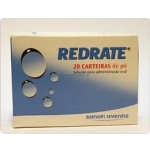 REDRATE CART PO OR X 20