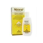 NIZORAL SH 2% 100 ML